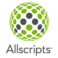 allscripts-healthcare-solutions-inc