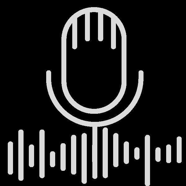audiorecording