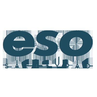 safetypad